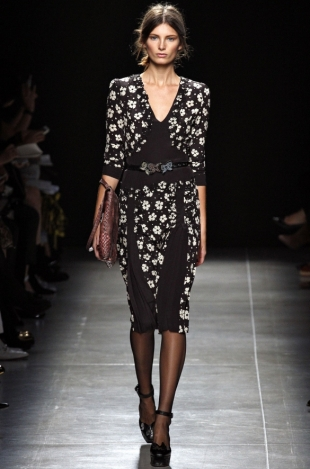 Bottega-Veneta-Collection-Spring-2013-3