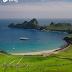 Wow, Inilah Kumpulan Gambar Pemandangan Alam Mempesona Versi Bing