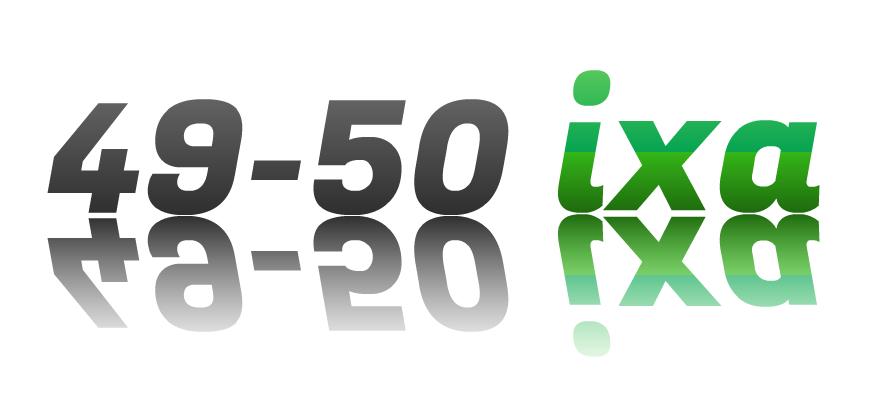 49-50 ixa