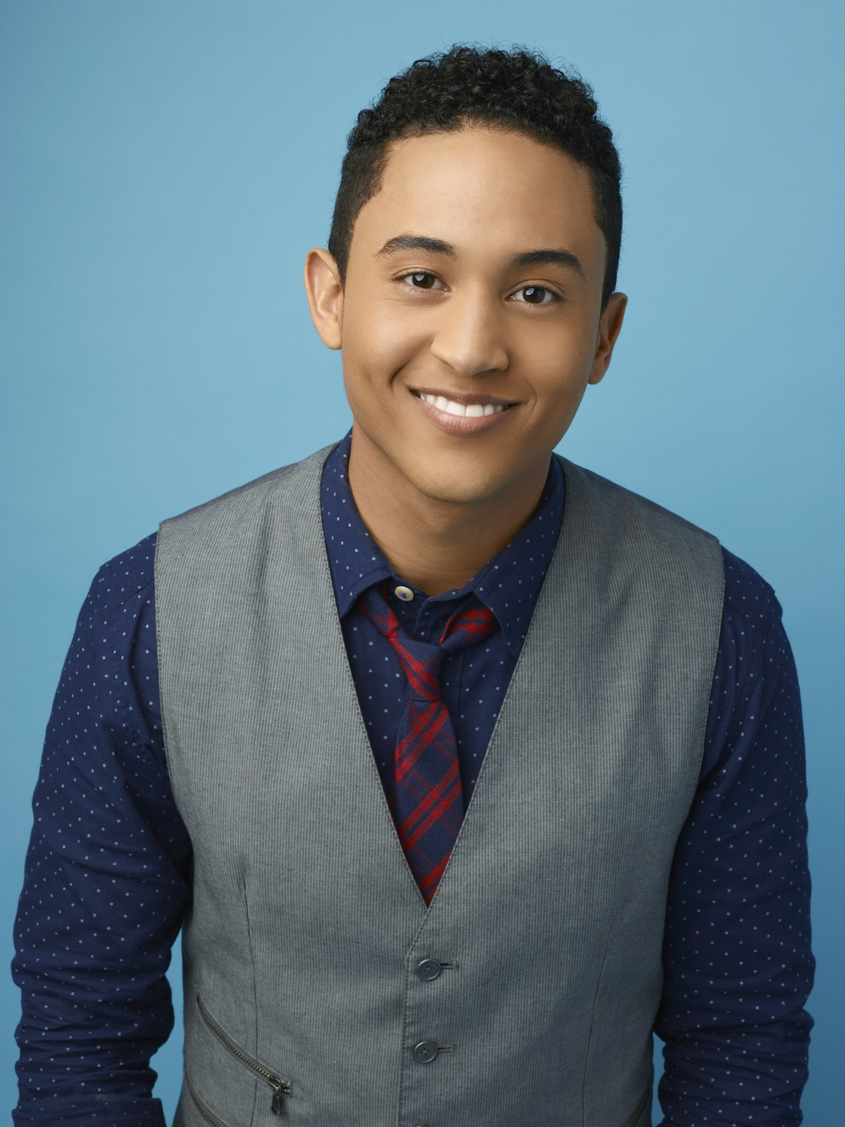 pin tahj mowry shirtless videos on pinterest