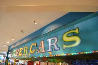 http://3.bp.blogspot.com/-eS476QLwz3k/Uk3GZh5awDI/AAAAAAAAAaQ/qR4Z-dUhjao/s320/star-city-bumper-cars.JPG