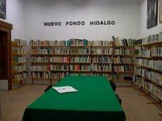 Nuevo Fondo Hidalgo