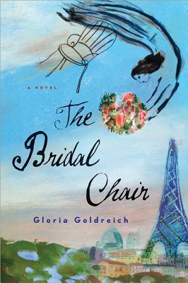 Jewish Grand Strand Reads 2015