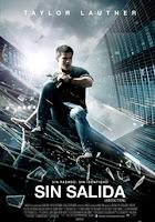 Sin salida (2011) online y gratis