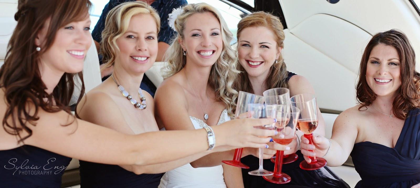 beach wedding, summer wedding, nautical wedding, ontario wedding photographer