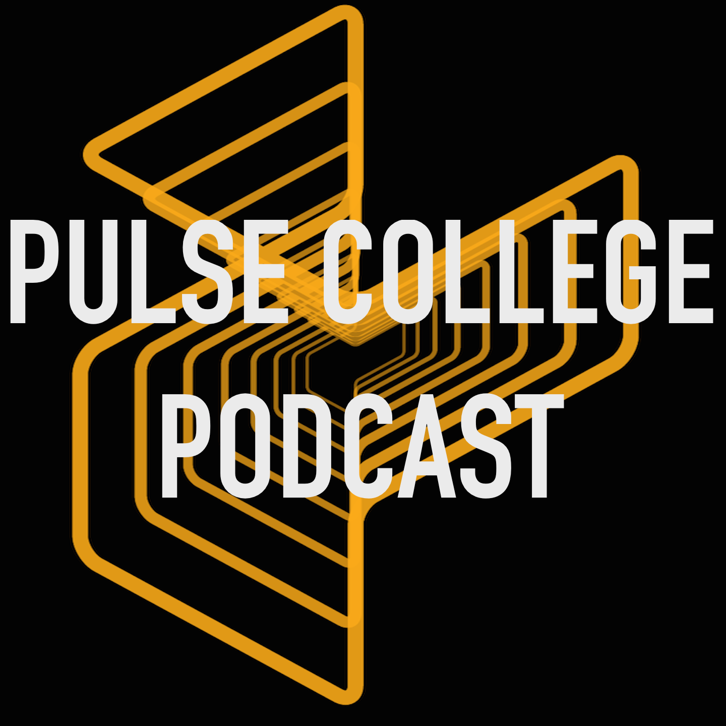 German Pulse College Podcast