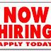 Recruitment through agencies or direct company
