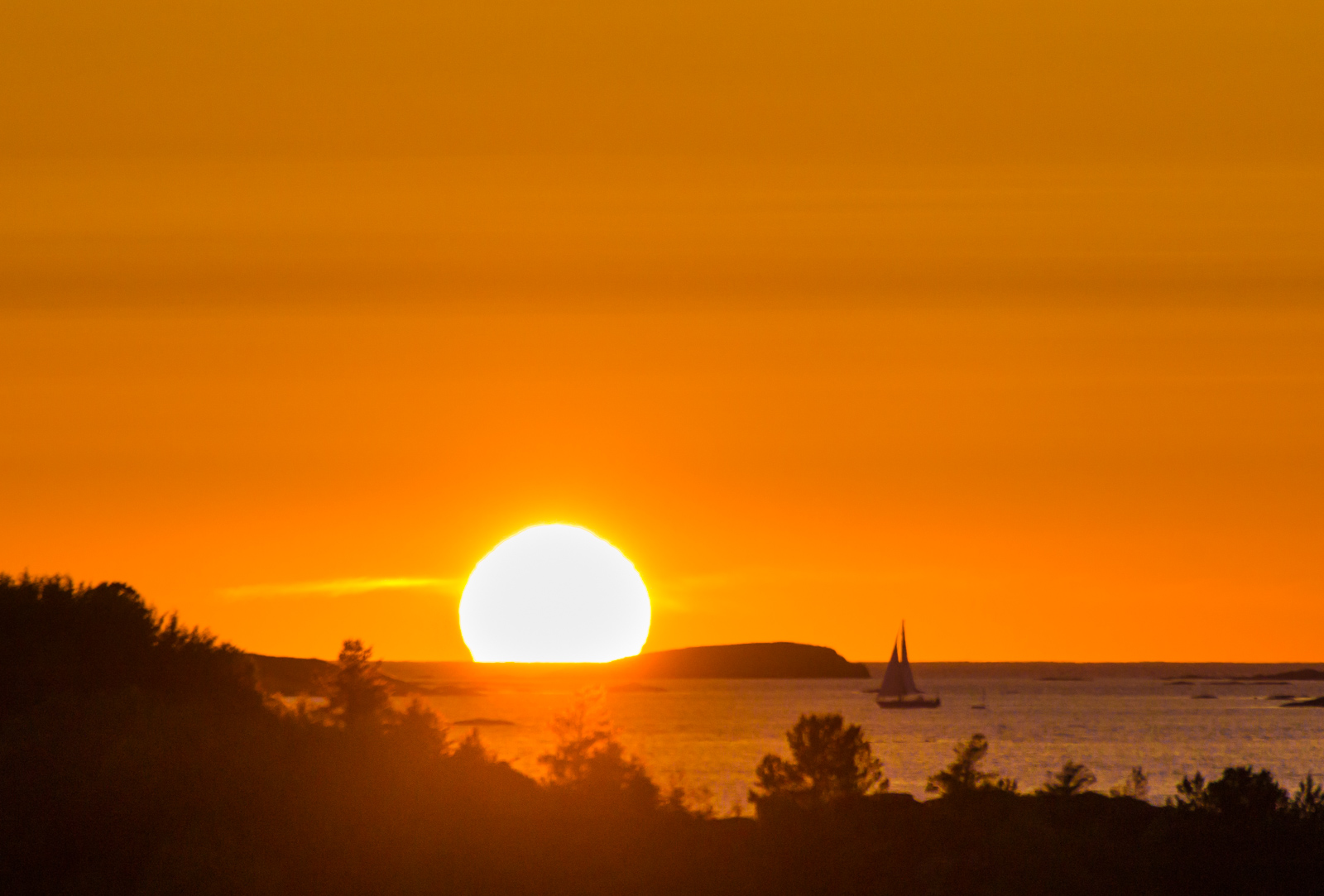 solopgang kalender