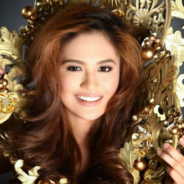 Share The Love, Share The Love lyrics, Share The Love Video, Latest OPM Songs, Music Video, Share The Love, OPM, OPM Hits, OPM Lyrics, OPM Pop, OPM Songs, OPM Video, Pinoy, Share The Love,Julie Anne San Jose