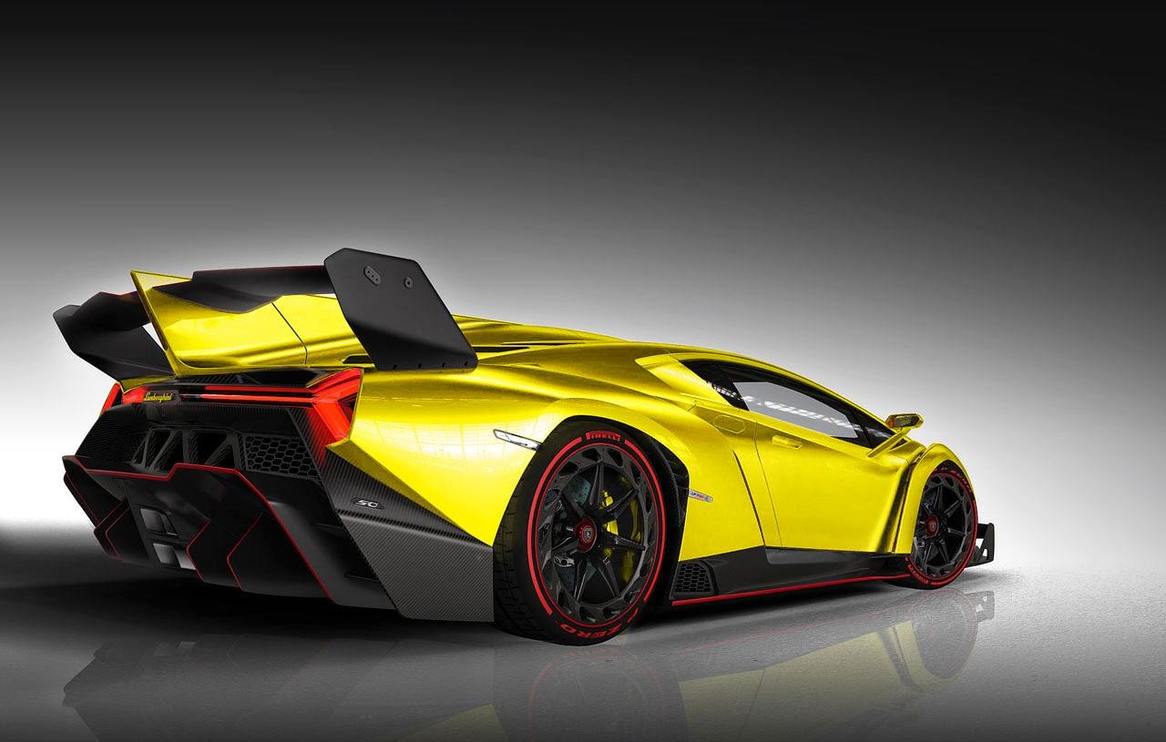 SPORT CARS : Lamborghini Gallery for Lamborghini Veneno Gold  156eri