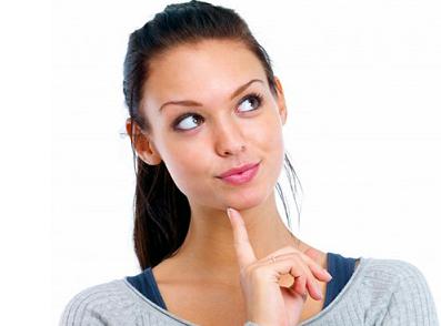 Apa Itu Penyakit Stroke Ringan ?