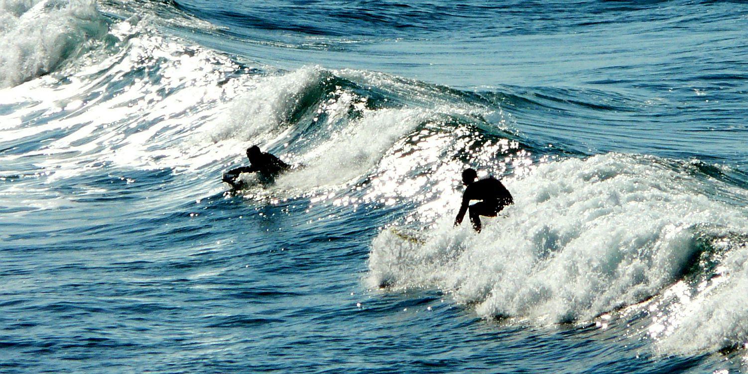 donde surfear sopelana 0