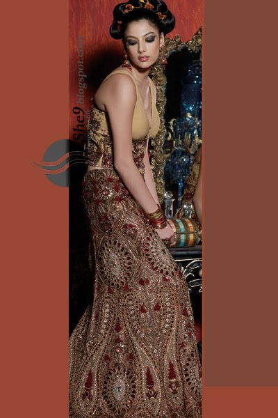 See Dresses Pakistani Wedding Dresses,Best Place To Get A Wedding Dress Cleaned Near Me