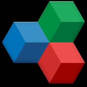 OfficeSuite 8 + PDF Converter v8.1.2659 APK