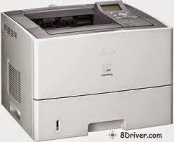 Free Download Canon LBP9100Cdn driver