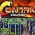 Contra: Evolution (Sự trở lại của Contra) game cho LG L3