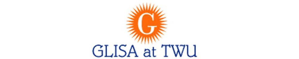 GLISA at TWU