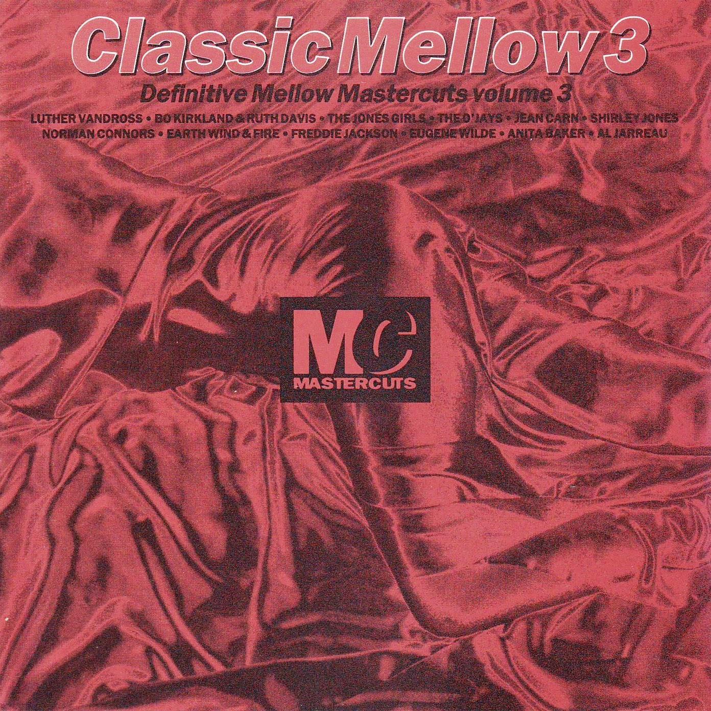 Classic mellow 3 o som dos prado 39 s for Classic 3