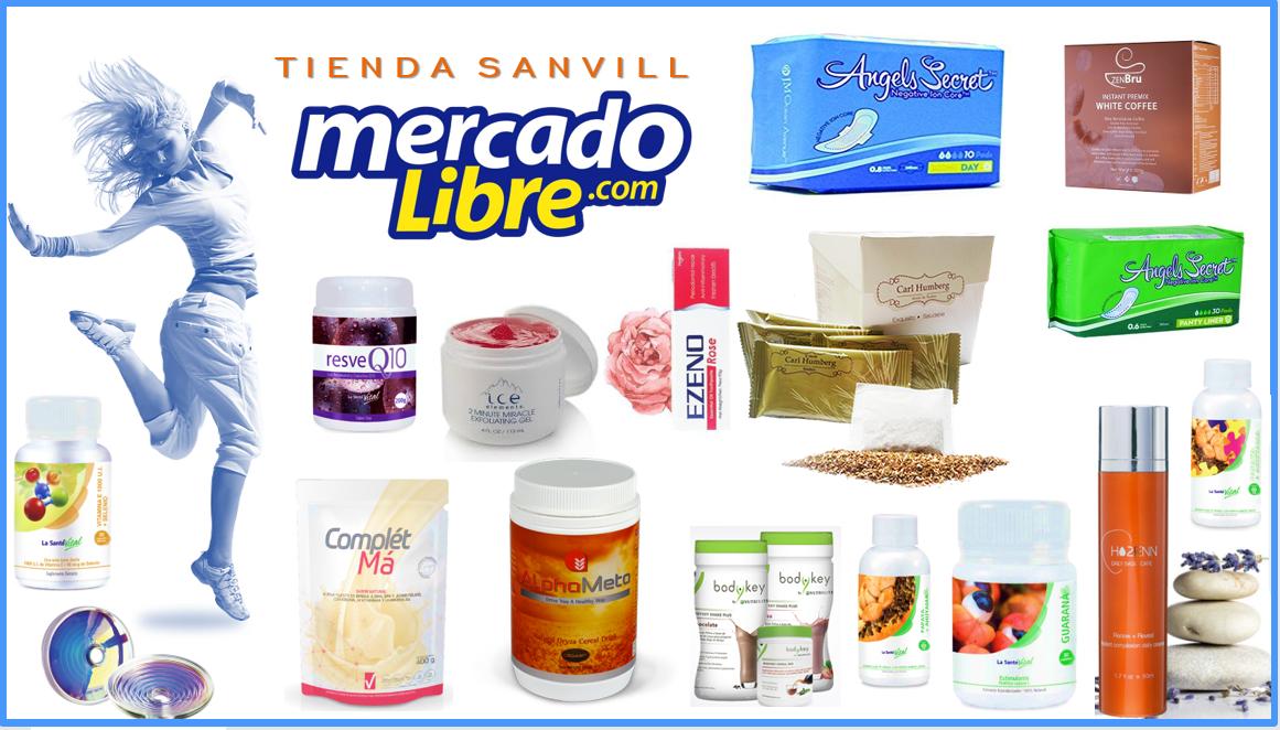 Visita Nuestra Tienda en Colombia