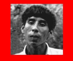 33 años  impunidad en asesinato de Apolinario Serrano Bloque Popular Revolucionario B.P.R.-MOSA ES