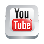 Canal de YouTube OAC