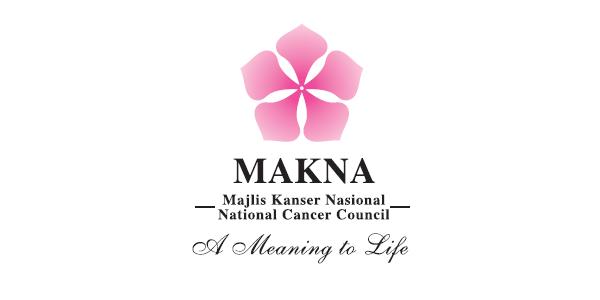 Jawatan Kerja Kosong Majlis Kanser Nasional (MAKNA) logo www.ohjob.info mei 2015