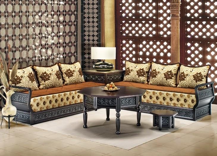 Salon marocain chalons en champagne profitez de nos nombreux salons marocains orientales - Salon chalons en champagne ...
