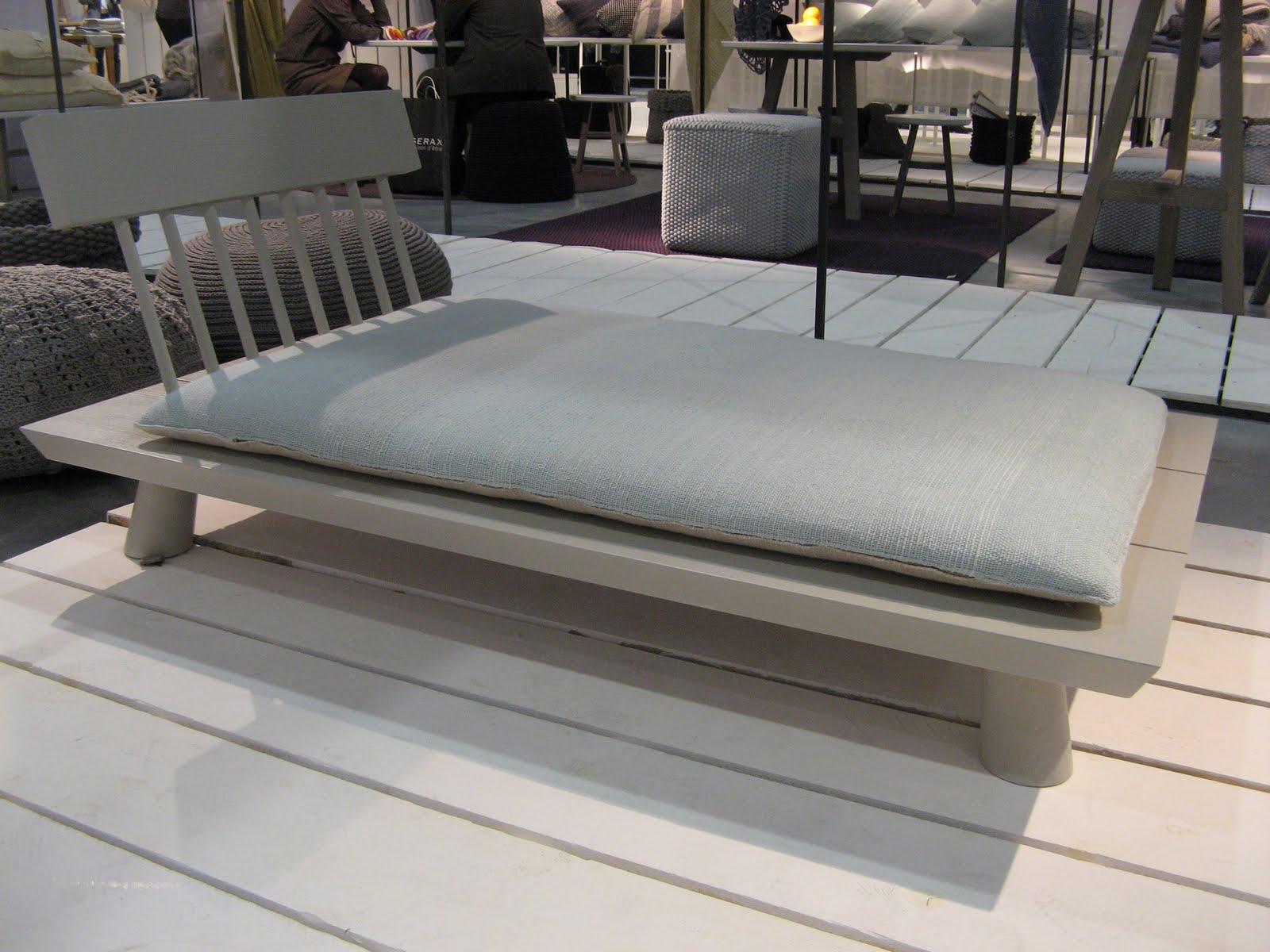 D co les incontournables de flo deco mobilier de jardin for Deco mobilier jardin