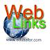 ekatra foundation (Web Link-5)