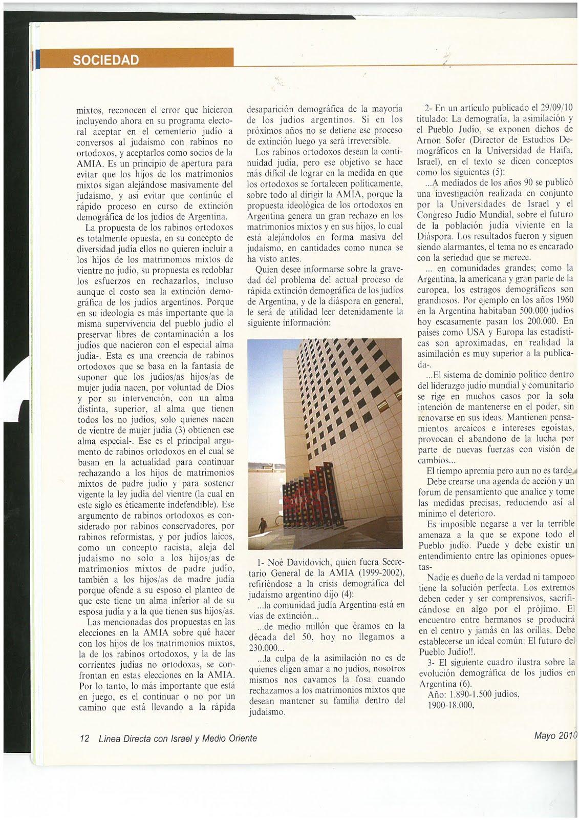 53b - Página 2