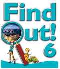 FINDOUT6