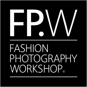 FASHION PHOTOGRAPHY WORKSHOP™ Creative Academy by GEORGE DIMOPOULOS