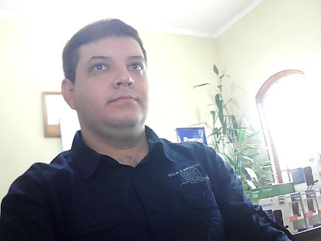 Fábio Borges