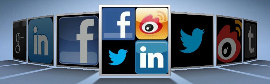 Facade --- Simple. Social.