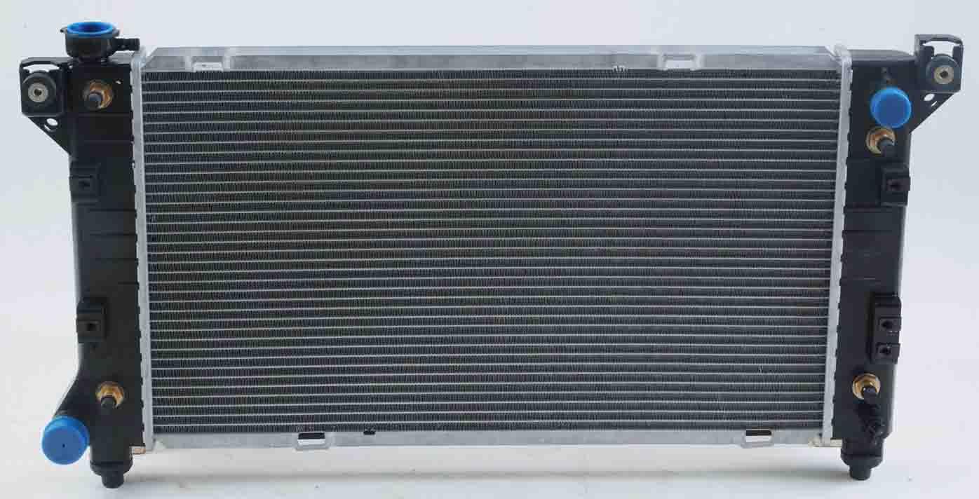 COOLESTRADIATOR.COM - PREMIUM QUALITY RADIATORS, AC CONDENSERS