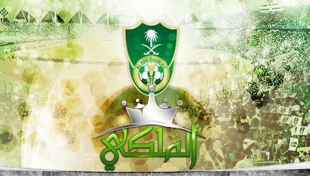 تردد قناة الملكي قناة الأهلي السعودي الرياضية 2016 - fréquence de almlki sur nilesat