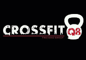 CrossFit Q8
