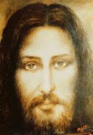 Dumnezeu sa va binecuvanteze cu toate Darurile si Harurile Spiritului Sfant!