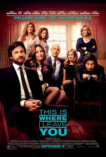 Watch This Is Where I Leave You (2014) movie free online