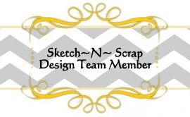 Sketch - N - Scrap