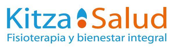 Kitza Salud