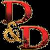 DnDLogo.png