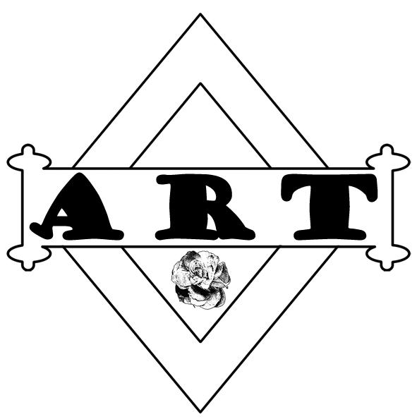 Mój drugi blog i moje portfolio - Projektownik