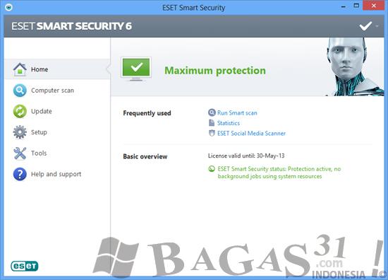 eset nod32 antivirus free download for windows 64 bit