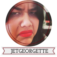 JETGEORGETTE