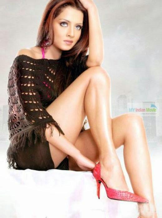 Celina Jaitly Photo Porno 66