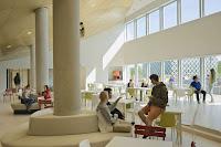 12-Orion-Wageningen-University-by-Ector-Hoogstad-Architecten