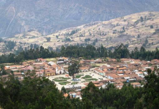 http://3.bp.blogspot.com/-eSdzdfR0Fnk/TffalbwoNcI/AAAAAAAAlPo/QGBNS21LckE/s1600/Piscobamba%2Bjul%2Bago%2B2008%2B221.jpg