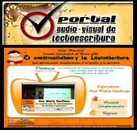 Recursos Audiovisuales