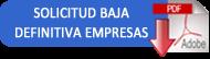 DESCARGA SOLICITUD BAJA